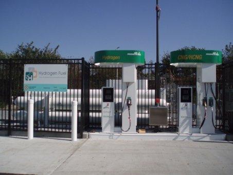 Home Solar Panels Long Beach NY