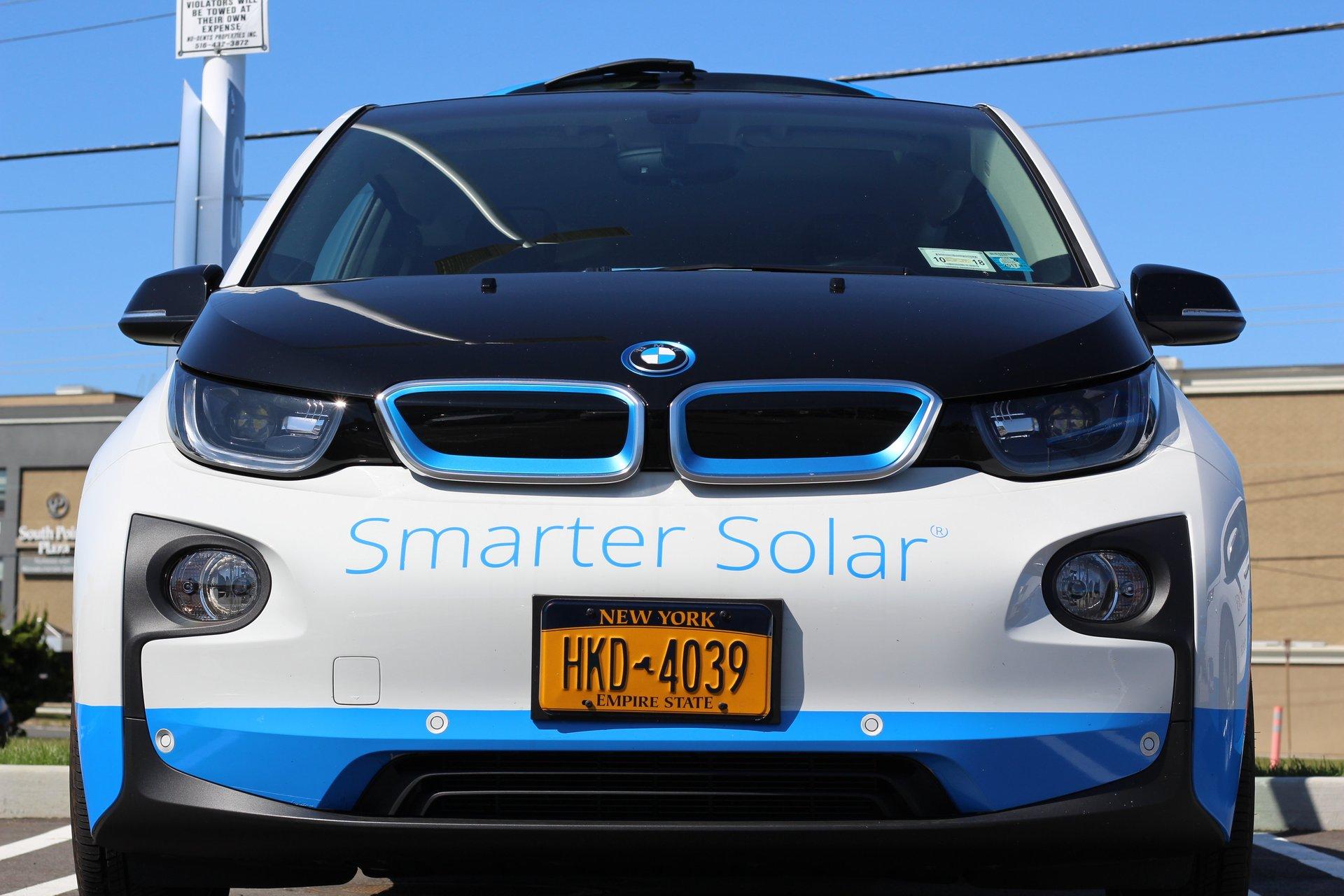Tesla Solar Roof And Solar Shingles
