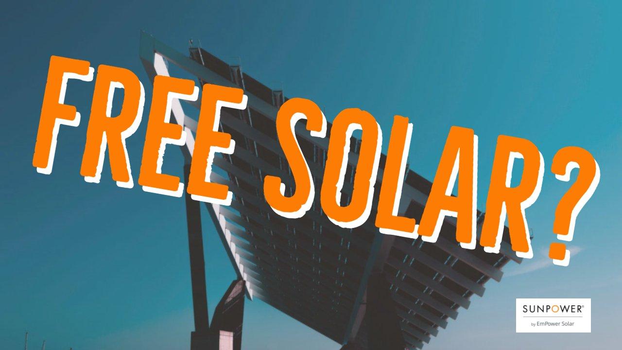 Long Island Amp Nyc Solar Company Sunpower By Empower Solar