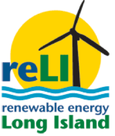Long Island Solar Energy Industry Association