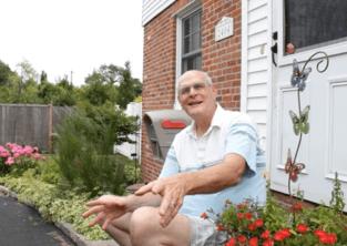 Home Solar Installation Nassau County NY