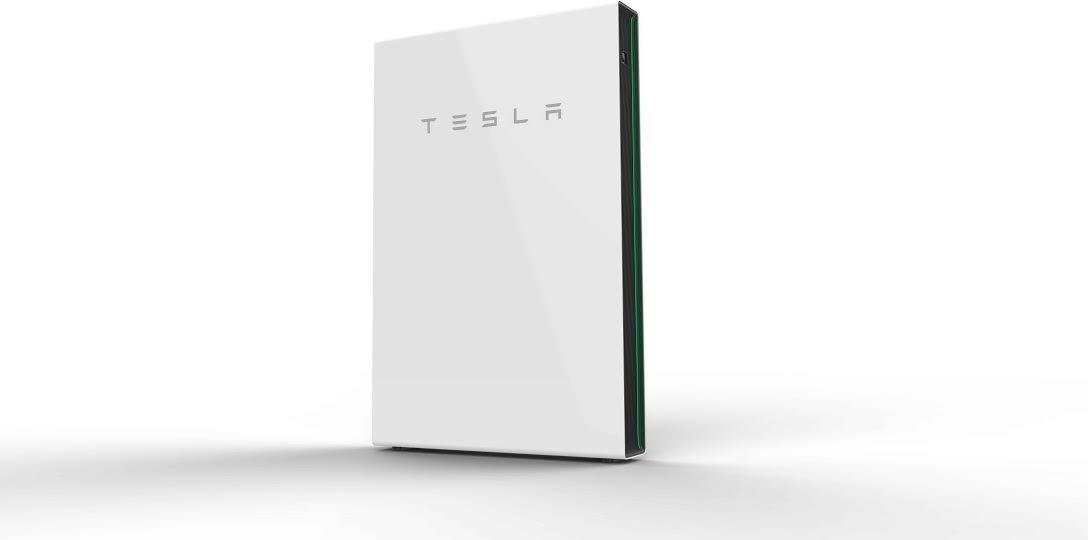 Tesla Solar Battery >> Tesla Solar Home Battery Backup For Long Island Nyc Empower Solar