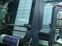 stampa tessuti