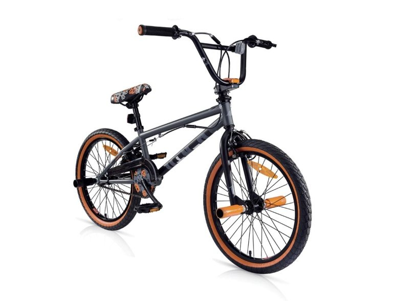 Biciclette Bambino