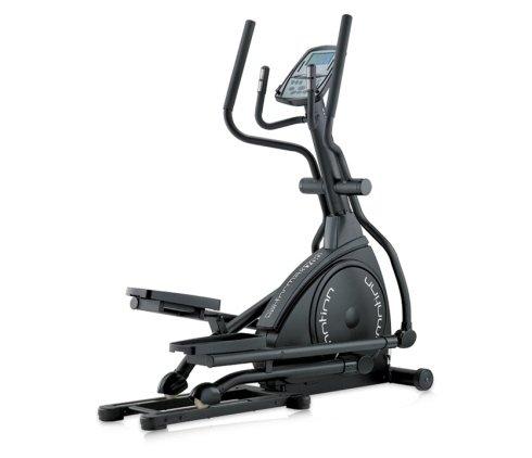 Macchine Fitness