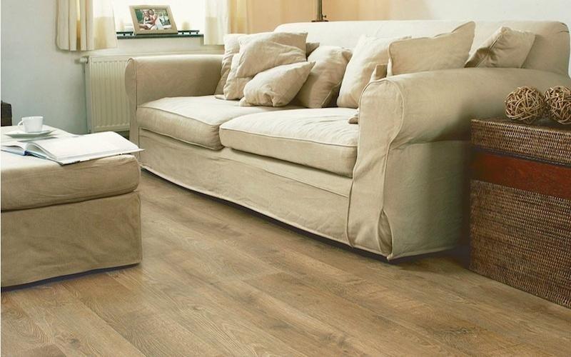 pavimenti laminati roma