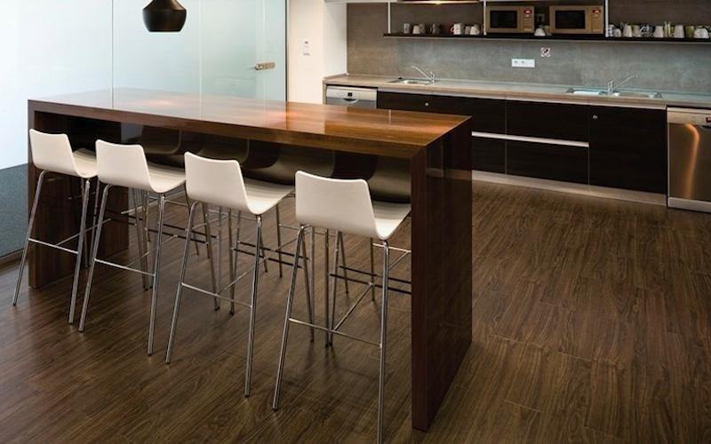 rivestimenti in legno per pavimento