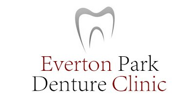 everton park denture clinic trusted practice