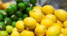 frutta fresca, verdura fresca, agrumi