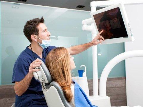 dentista Annoni