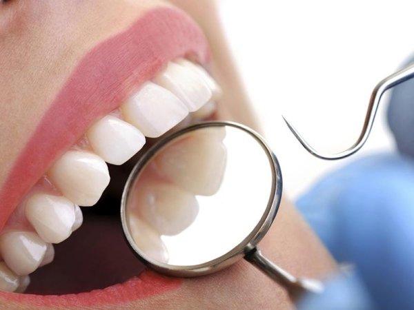 studio dentistico Annoni