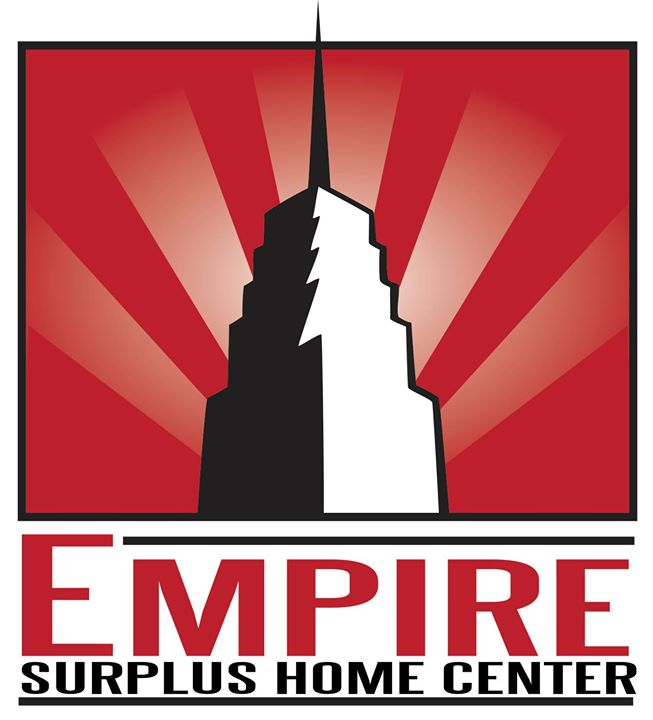 Home Center in Reading, PA | Empire Home Center