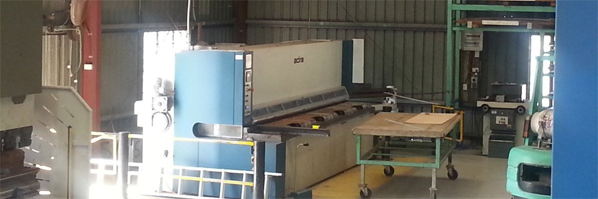 st clair sheetmetal contact us today for a free quote on   stainless steel products