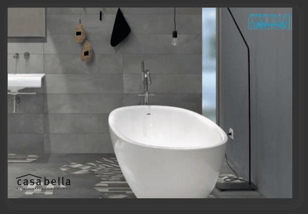 casabella ceramiche e pavimenti bagno