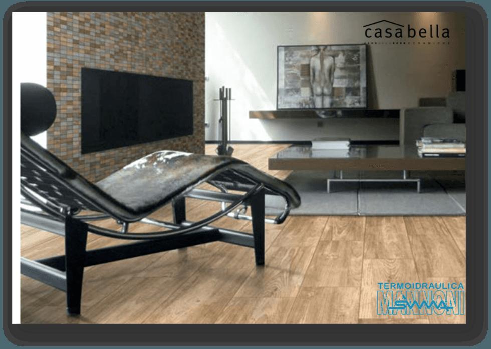 casabella ceramiche e pavimenti