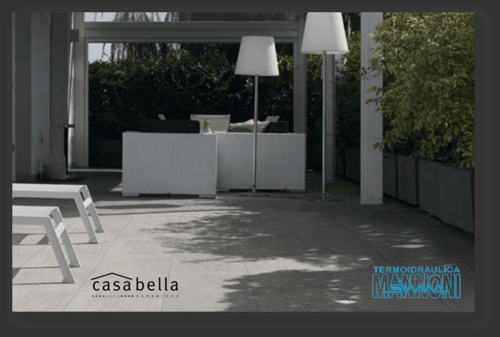 casabella ceramiche e pavimenti esterni