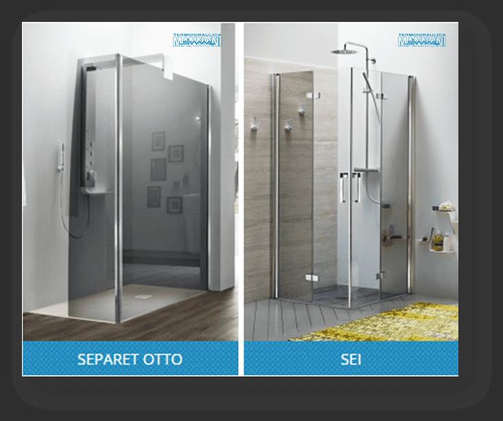 Silicone box doccia interno o esterno silicone box doccia interno o esterno with silicone box - Siliconare box doccia interno o esterno ...