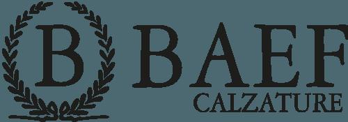 Baef Calzature logo