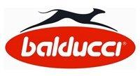 Balducci logo