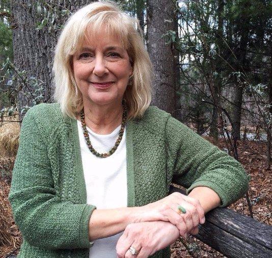 Charlottesville VA Couples, Relationship Therapist   Judith Minter, LCSW