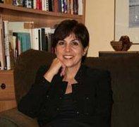 Toronto Couples Therapist | Bonnie Levine, MEd, CCPA