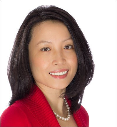 Surrey BC Couples Therapist | Helen Tang, RPC, CHt, CMA