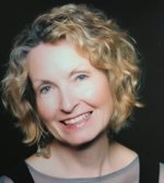 DC Imago Therapist, Trainer, Workshop Facilitator | Rebecca Sears