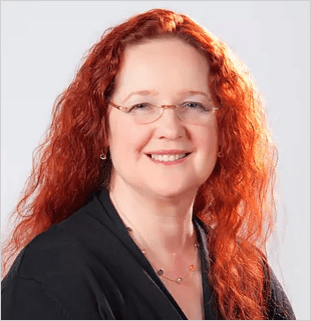 Toronto Couples Therapist | Wendy Mae Kirk, MDiv, RP | ASL Fluent Therapist
