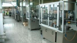 officina meccanica, carpenteria metallica, lavorazioni meccaniche