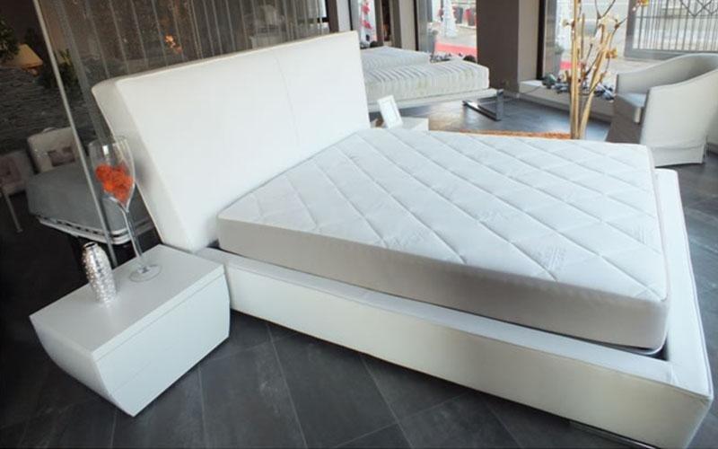 vendita divano letto