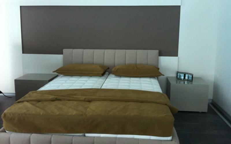 Vendita divani letti e poltrone varese centro varesino materassi - Dove comprare un letto matrimoniale ...