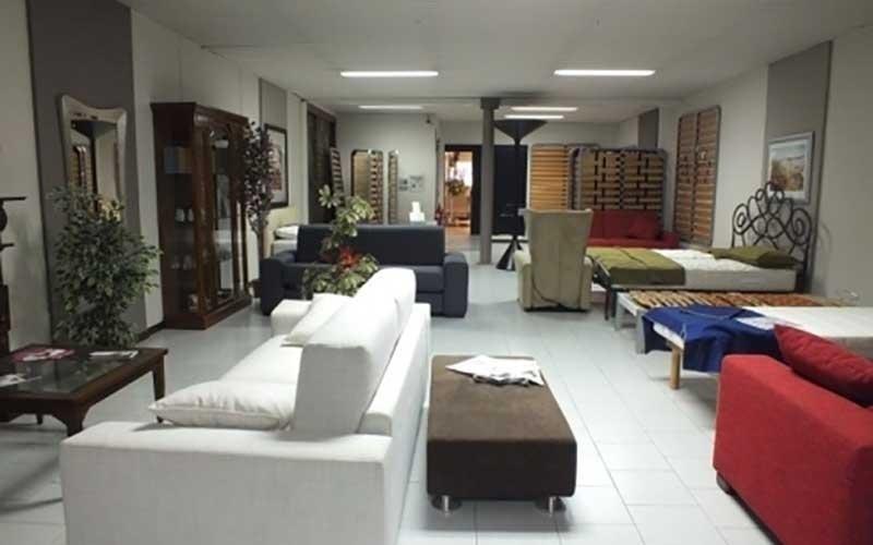 Materassi Camera da Letto - Varese - Centro Varesino Materassi