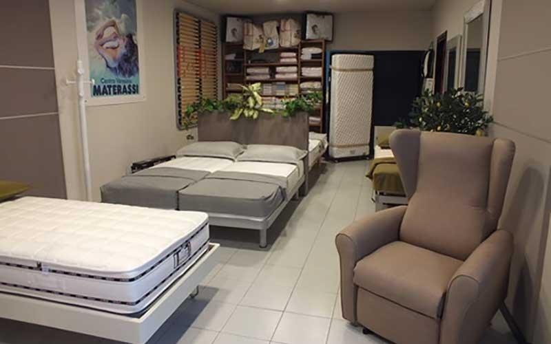 vendita divani e sofà