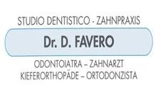 Dr. D. Favero - LOGO