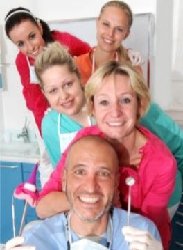 Studio dentistico Dr. Favero