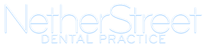 Nether Street Dental Practice logo
