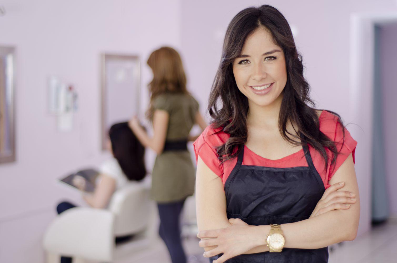 Plaza hair designs hair and beauty salon kapaa hi for Address beauty salon