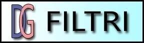 Dg Filtri
