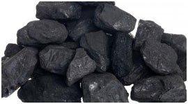 sistemi di filtrazione sui carboni