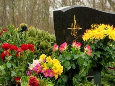 Onoranze funebri Delle Donne