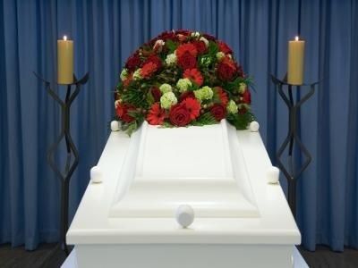 Onoranze funebri Bergonzi