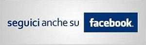 seguigi anche su Facebook