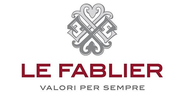 www.lefablier.it/