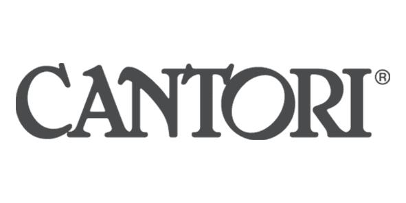 www.cantori.it/it/
