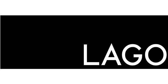 http://www.lago.it/