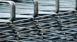 vendita ferro per cemento armato, produzione ferro per cemento armato, fornitura ferro per cemento armato