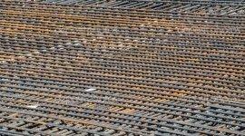 vendita ferro per edilizia, impresa ferro per edilizia, commercio ferro per edilizia