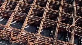 produzione rete elettrosaldata, fornitura rete elettrosaldata, commercio rete elettrosaldata