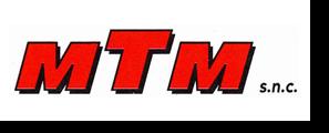 AUTODEMOLIZIONI MTM -  Romano Di Lombardia (BG)