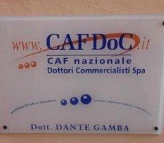 Caf Doc